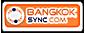 http://cosmeticsbrandbuilding.bangkoksync.com